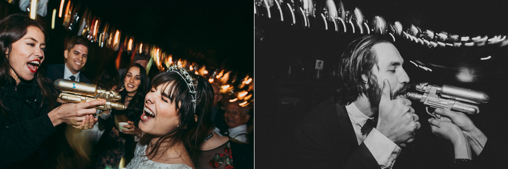 Aida-Arturo-GDL-Folk-Wedding-194_.jpg