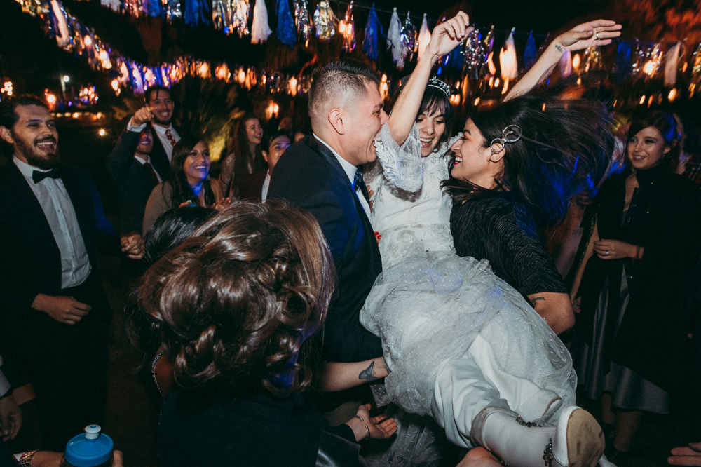 Aida-Arturo-GDL-Folk-Wedding-199.jpg