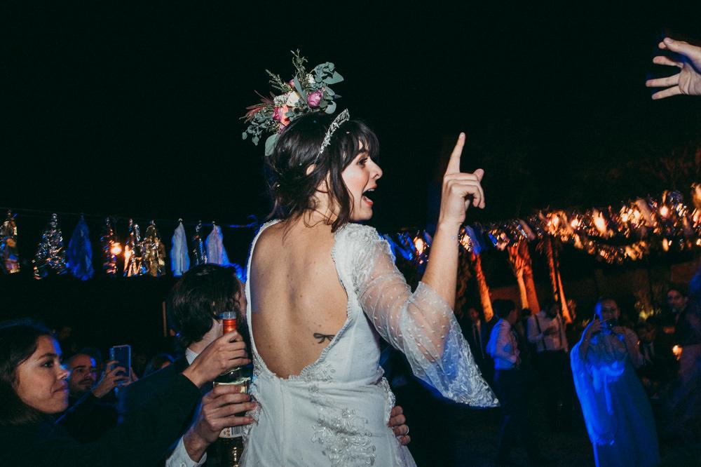 Aida-Arturo-GDL-Folk-Wedding-205.jpg