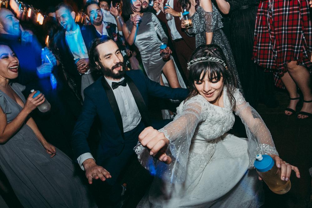 Aida-Arturo-GDL-Folk-Wedding-203.jpg