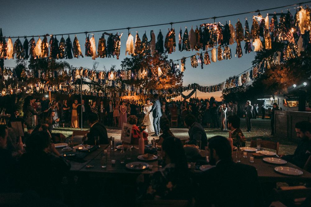 Aida-Arturo-GDL-Folk-Wedding-185.jpg