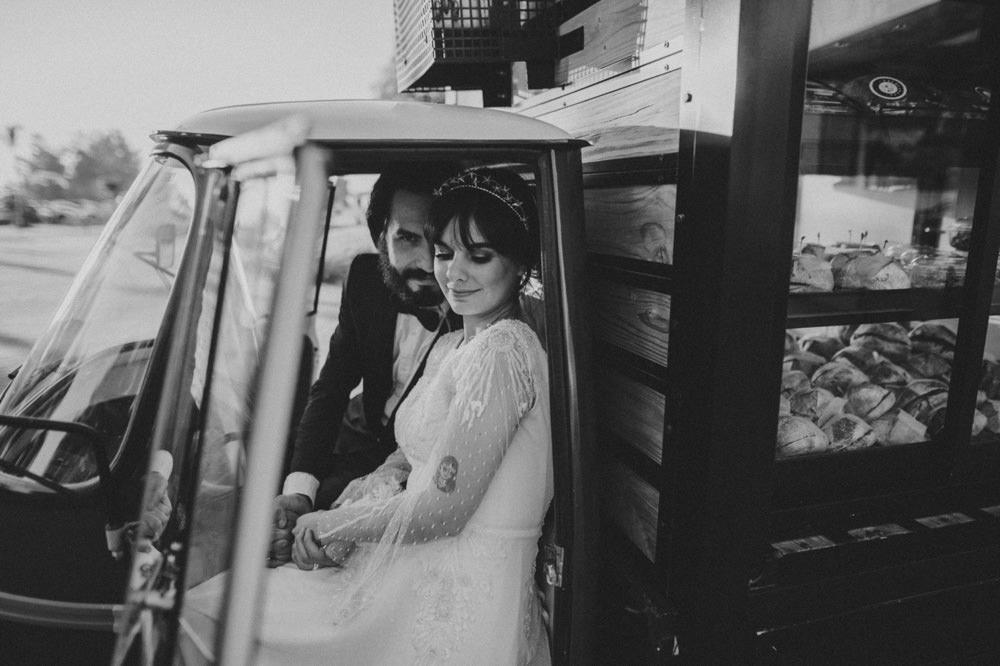 Aida-Arturo-GDL-Folk-Wedding-142.jpg