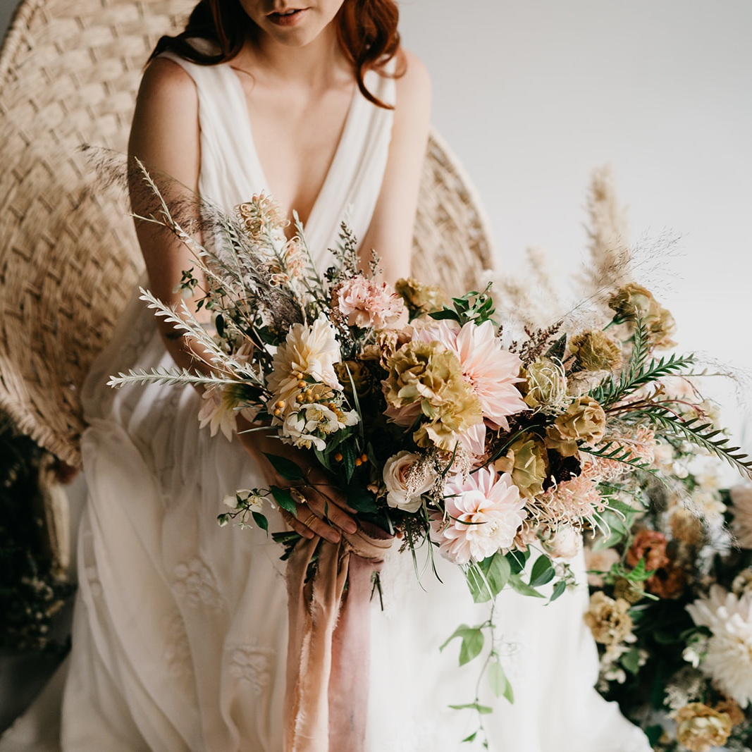 Floweriize<mark>Diseño floral / Floral design</mark>