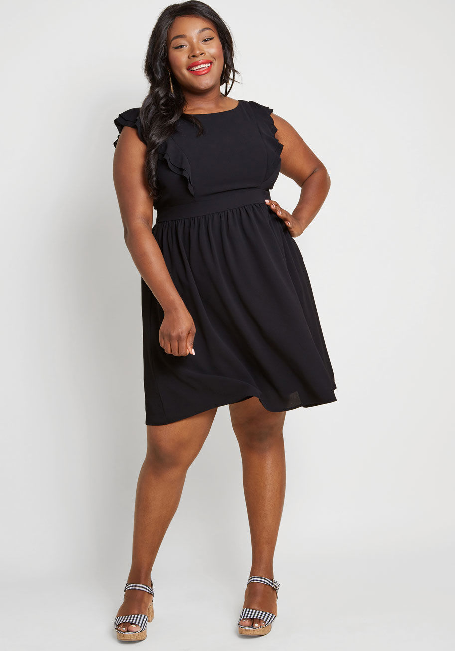 10095165_a_joy_to_be_blissful_a-line_dress_black_PLUS-SIZE01.jpg