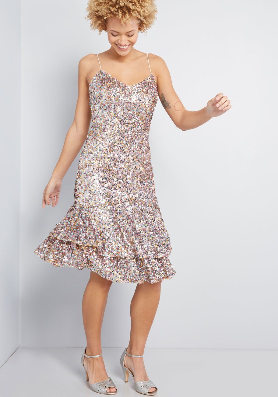 10106926_stunning_shine_sequin_dress_pink_multi_ALT03.jpg