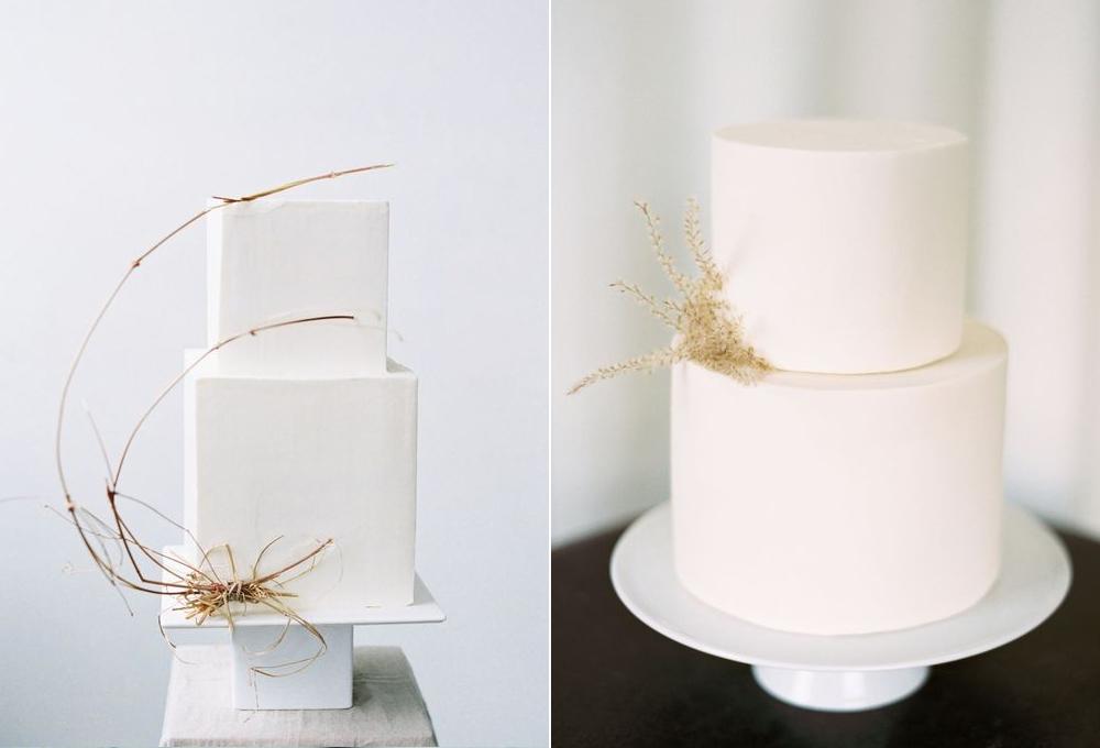 Pastel:  SIMPLY DELICIOUS CUSTOM CAKES