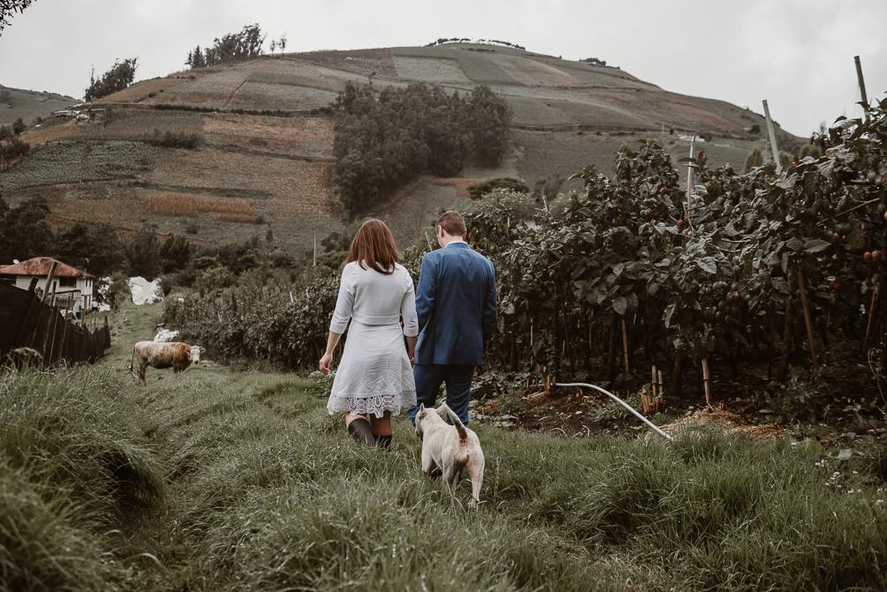 Kristin + John Wedding-1.jpg