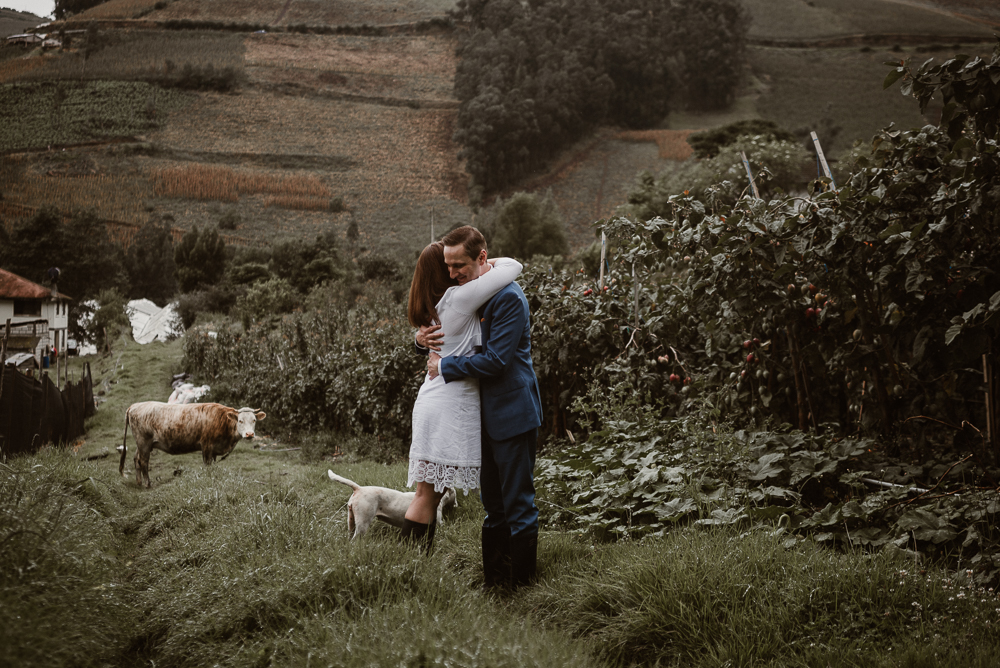 Kristin + John Wedding-5.jpg