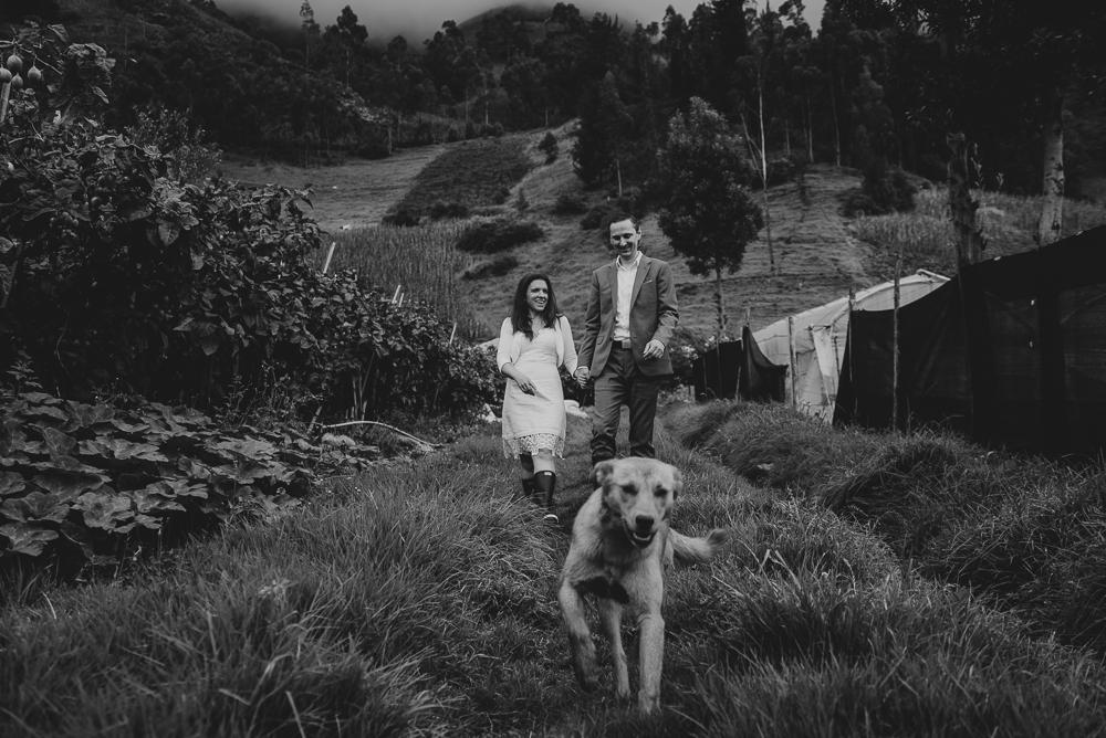 Kristin + John Wedding-72.jpg