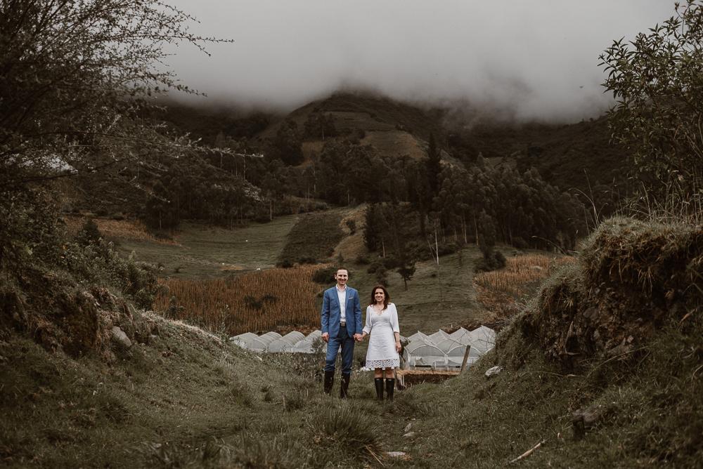 Kristin + John Wedding-95.jpg