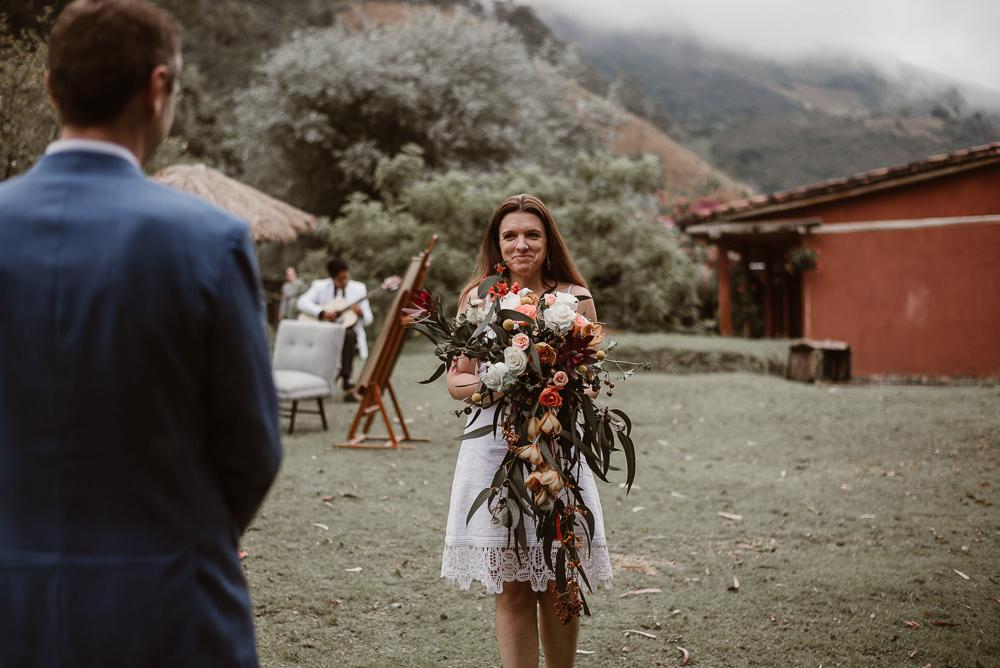 Kristin + John Wedding-148.jpg