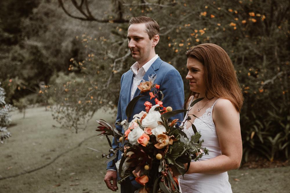 Kristin + John Wedding-157.jpg