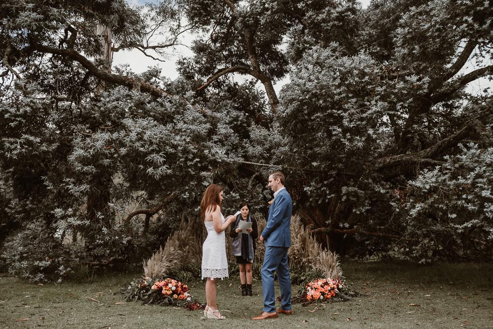 Kristin + John Wedding-186.jpg