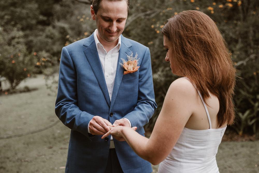Kristin + John Wedding-196.jpg