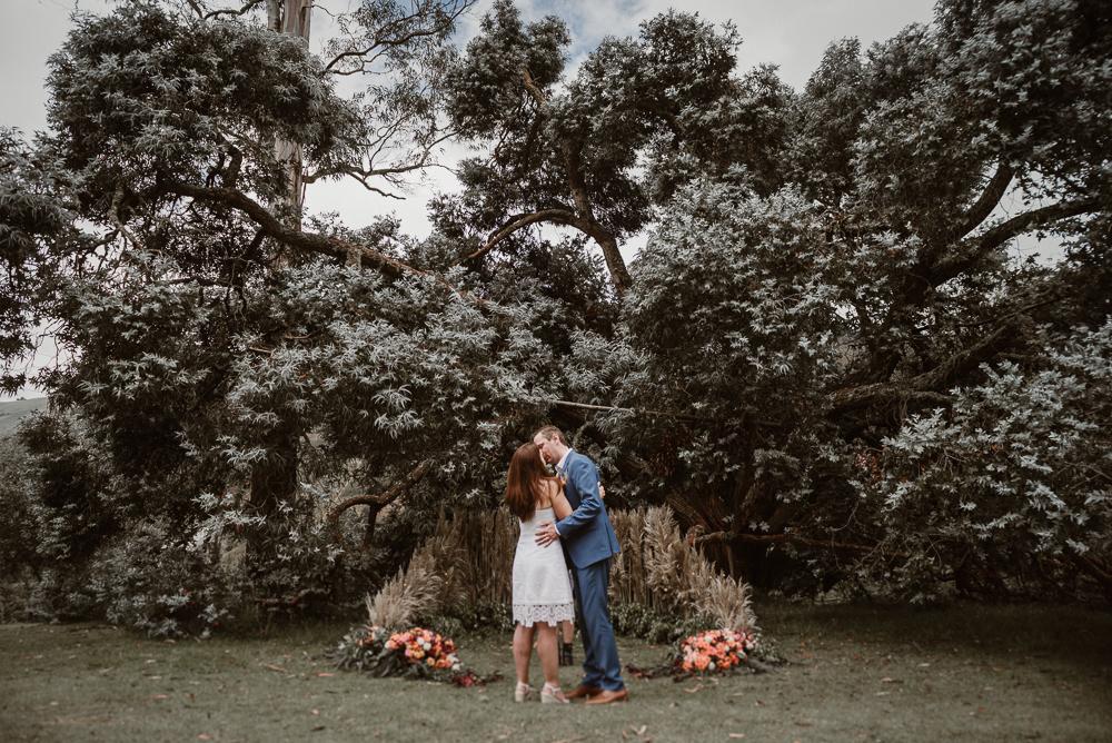 Kristin + John Wedding-205.jpg