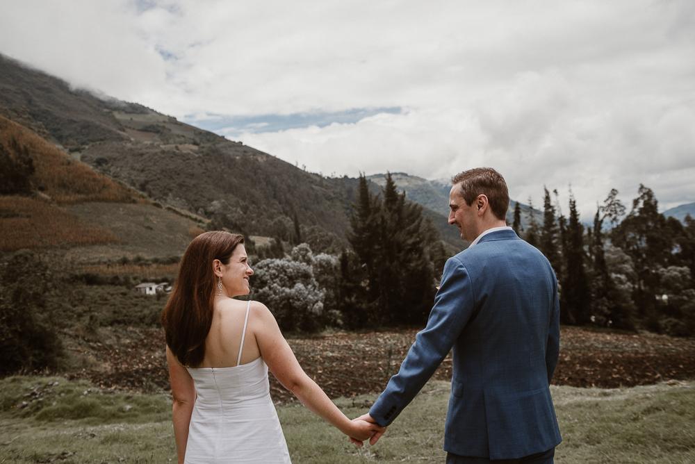 Kristin + John Wedding-257.jpg