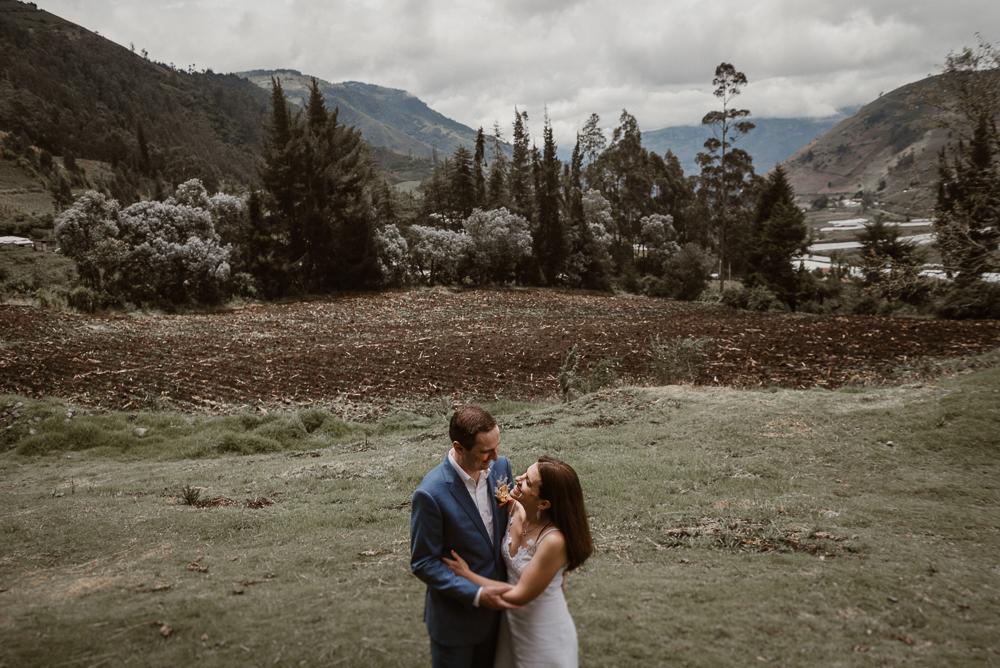 Kristin + John Wedding-265.jpg