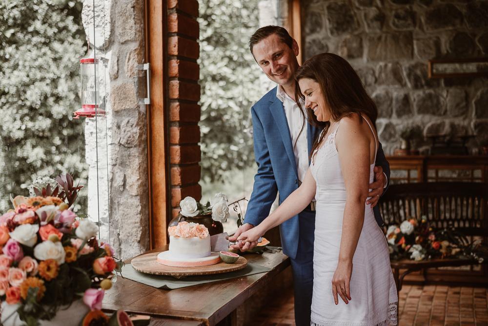Kristin + John Wedding-331.jpg