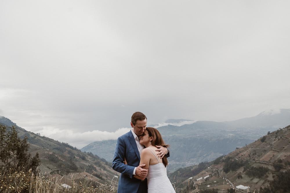 Kristin + John Wedding-361.jpg