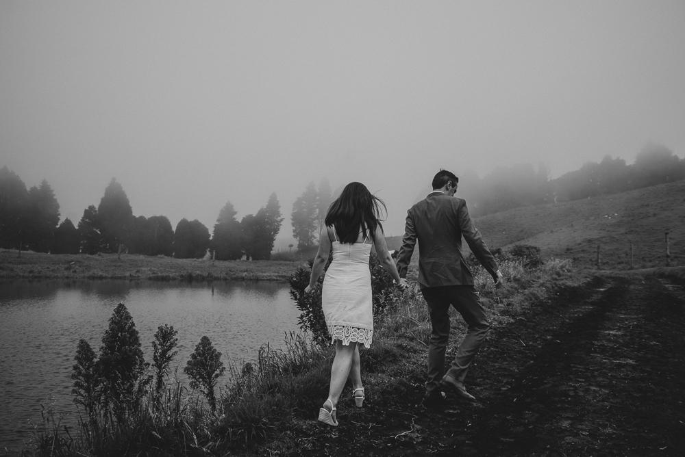 Kristin + John Wedding-365.jpg