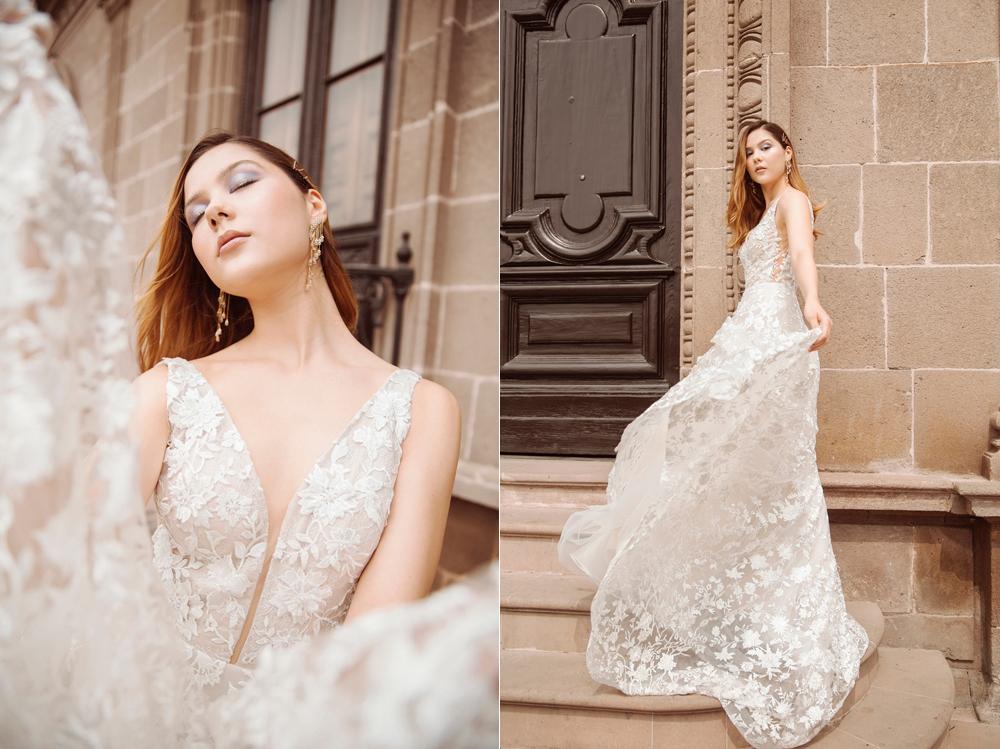 Carlotta_dress_1.jpg
