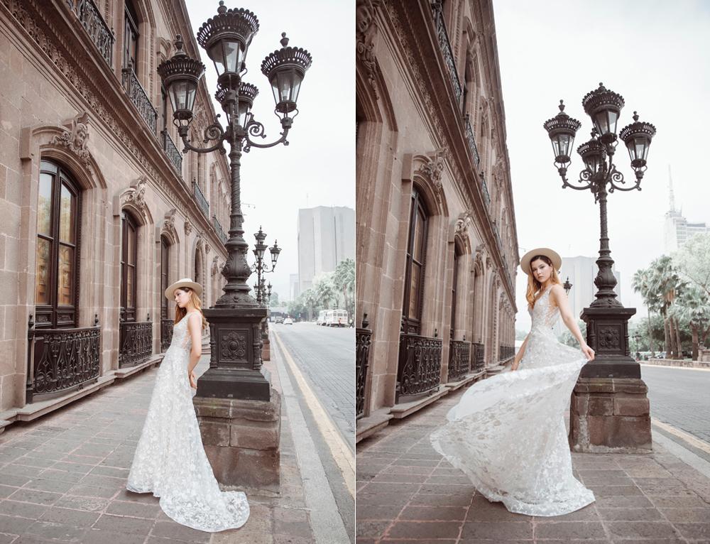 Carlotta_dress_2.jpg