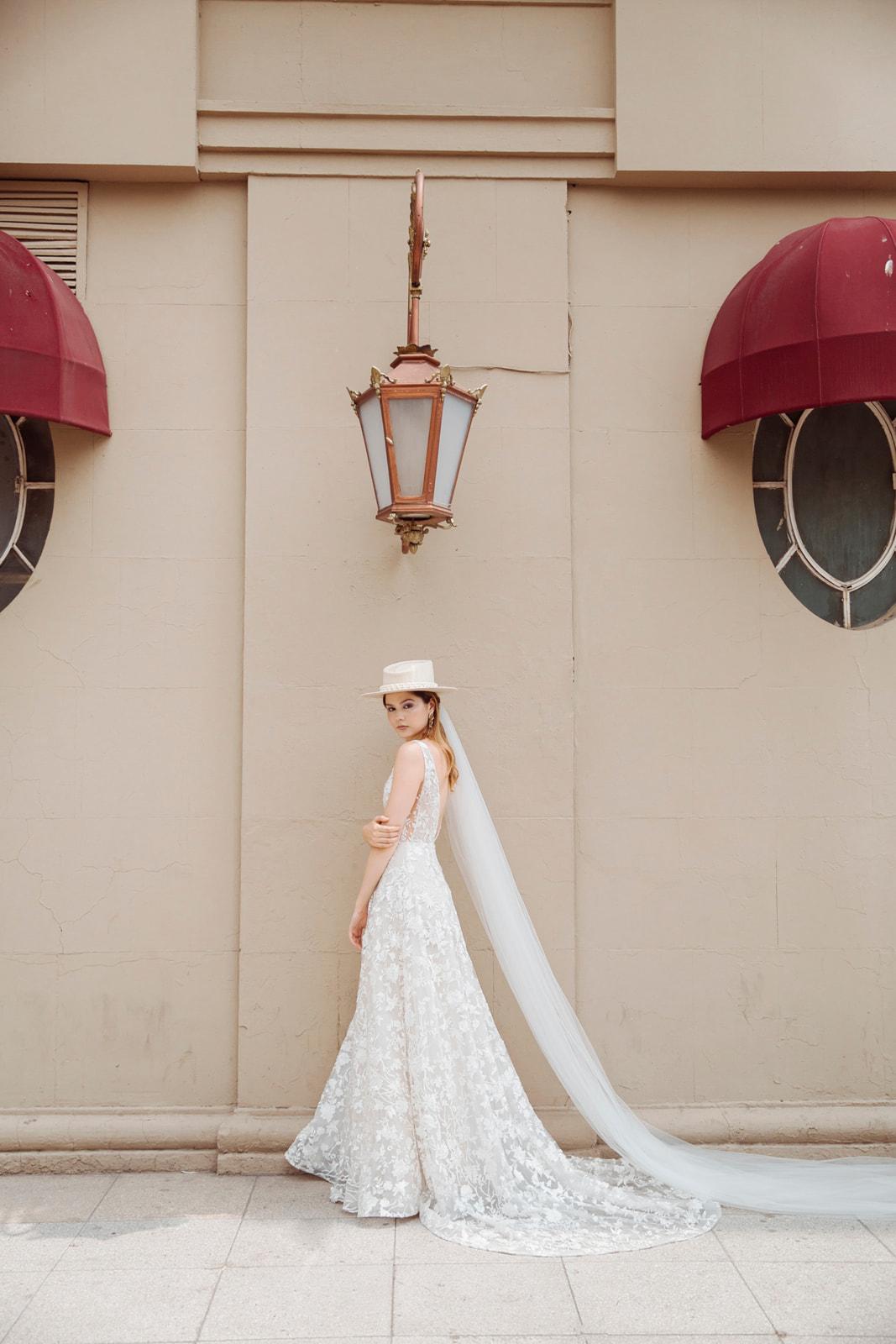 Carlotta_dress_(44_of_58).jpg