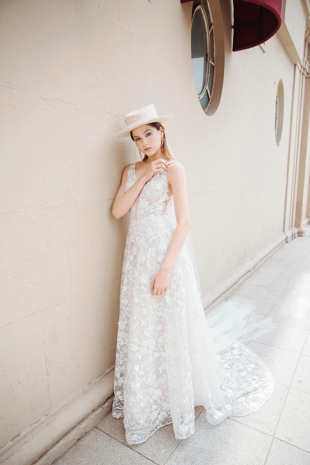 Carlotta_dress_(41_of_58).jpg
