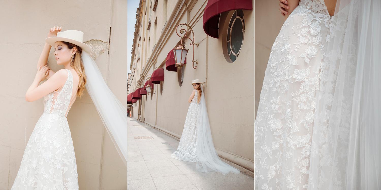 Carlotta_dress_3.jpg