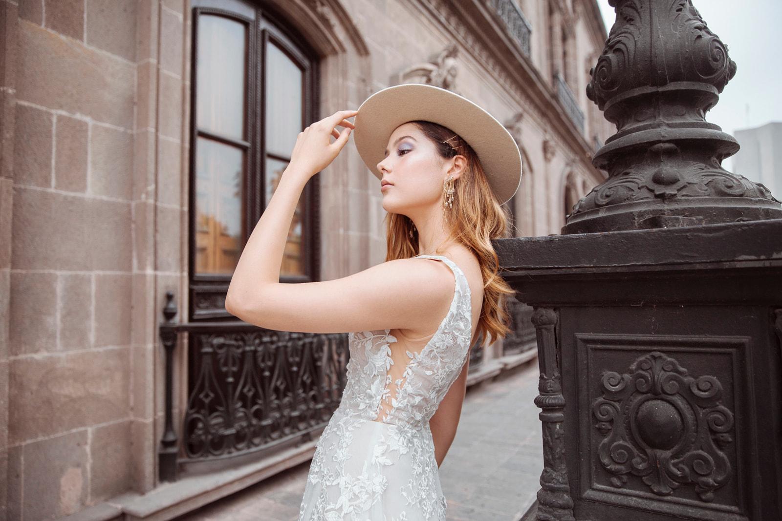 Carlotta_dress_(20_of_58).jpg