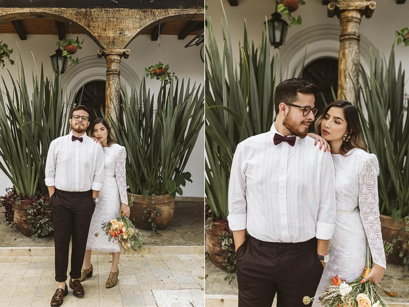 María & Caleb - San Cristóbal-12.jpg
