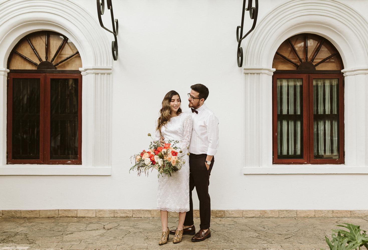 María & Caleb - San Cristóbal-13.JPG