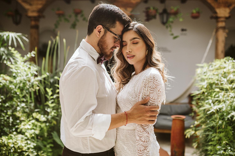 María & Caleb - San Cristóbal-19.JPG