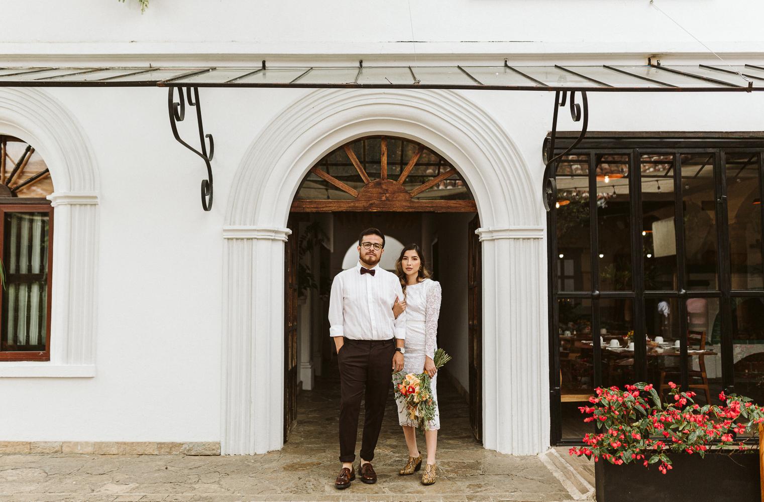 María & Caleb - San Cristóbal-22.JPG