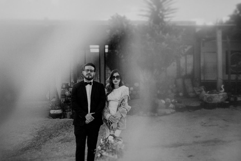 María & Caleb - San Cristóbal-27.JPG