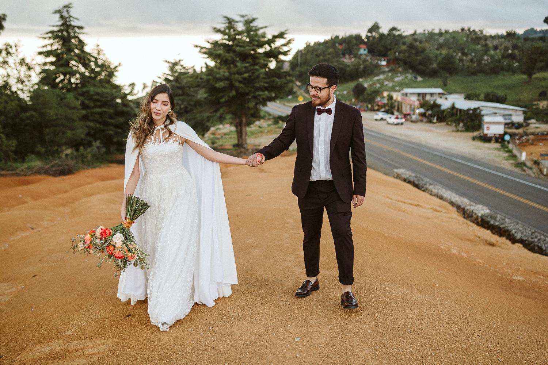 María & Caleb - San Cristóbal-41.JPG