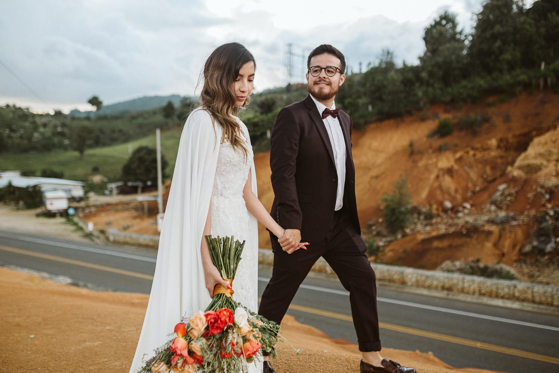 María & Caleb - San Cristóbal-37.JPG