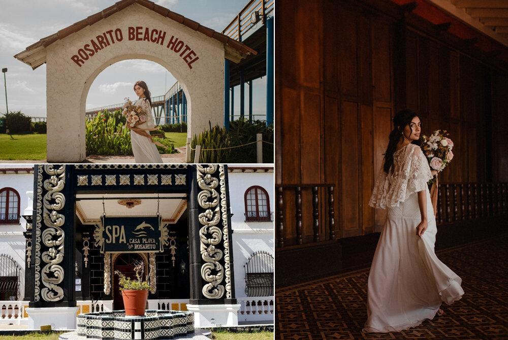 lugares para casarse en rosarito