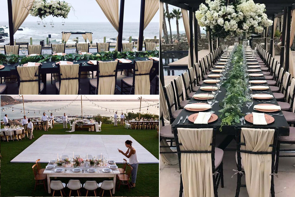 best wedding venues in rosarito