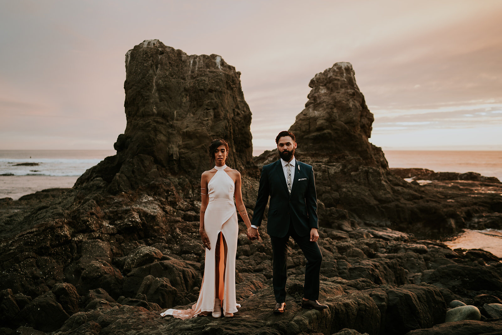 wedding vendors in rosarito