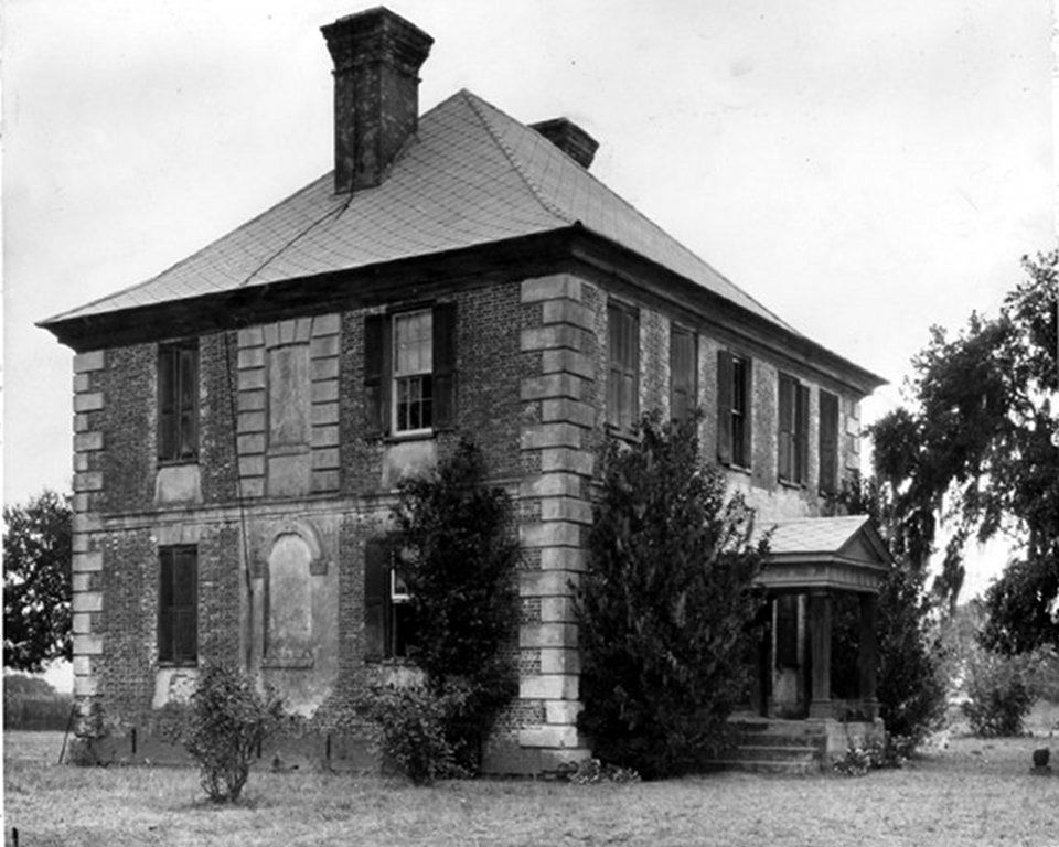 brick-house-plantation-side-elevation.jpg