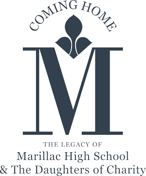 marillac-high-school-logo-navy-low-res.jpg