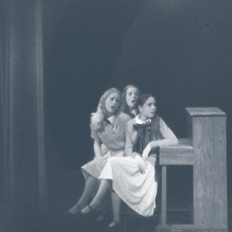 marillac-high-school-girls-at-piano.jpg