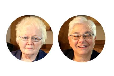 Sister Mary Beth Photo.jpg
