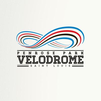 Penrose Park Velodrome