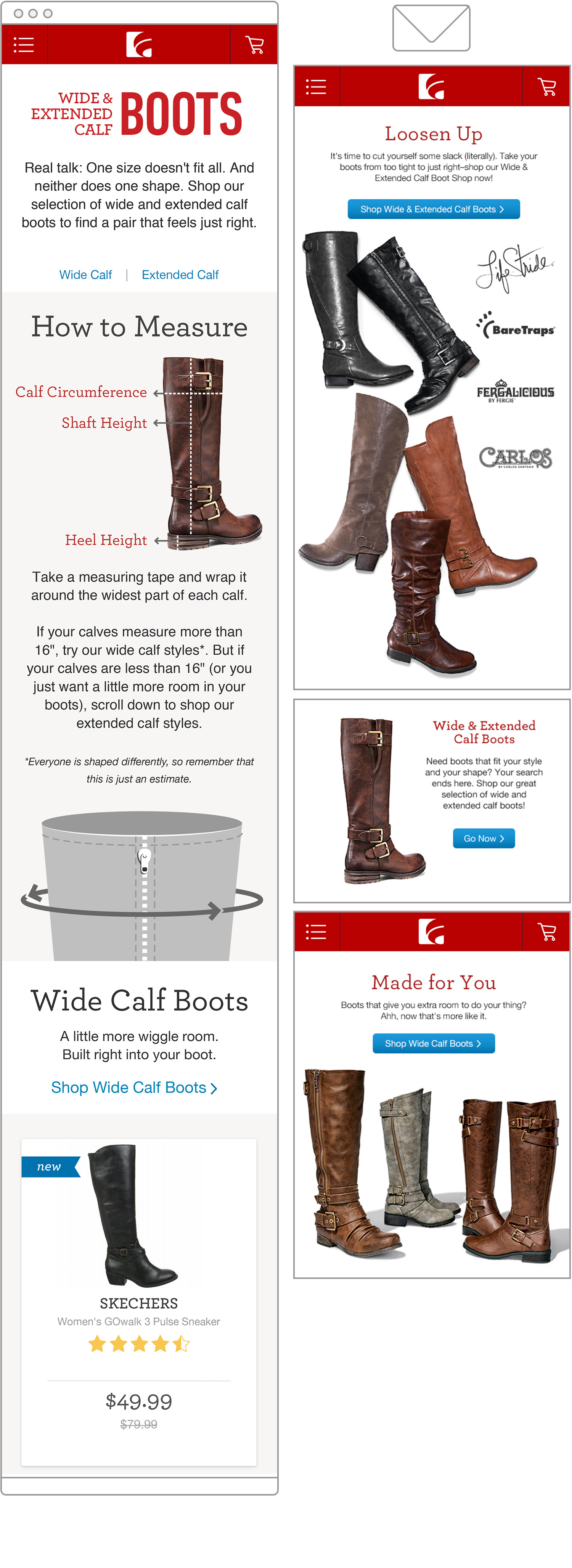 WideCalf_Promo_Mobile_Email.jpg