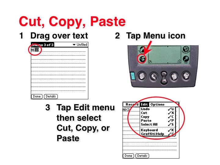 Slide030.jpg