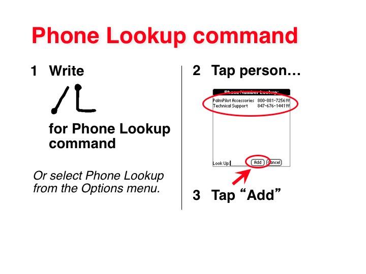 Slide056.jpg