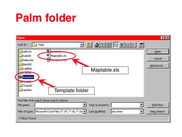 Slide132.jpg