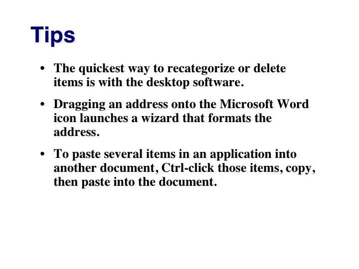 Slide144.jpg